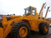 2006-caterpillar-966e-78419-equipment-cover-image