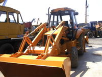 2006-jcb-3cx-equipment-cover-image