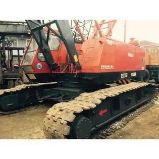 1993-kobelco-7150-cover-image