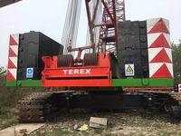 2008-terex-cc2500-equipment-cover-image