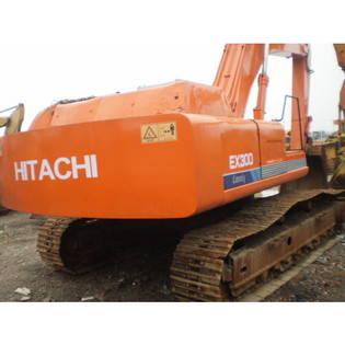 2009-hitachi-ex300-1-cover-image