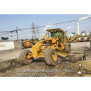 2016-caterpillar-140g-78587-cover-image