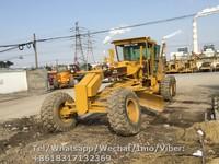2016-caterpillar-140g-78587-equipment-cover-image