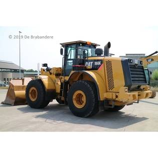2011-caterpillar-966k-78588-cover-image