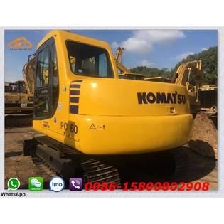 2010-komatsu-pc60-7-79751-7060266