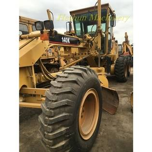 2016-caterpillar-140k-79754-cover-image