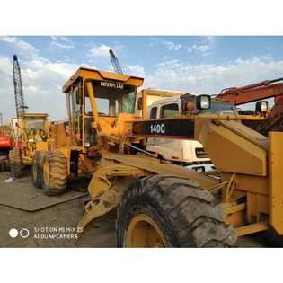 2015-caterpillar-140g-79772-cover-image