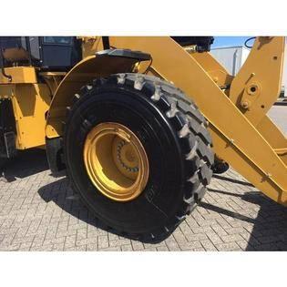 2015-caterpillar-962m-39054-712662