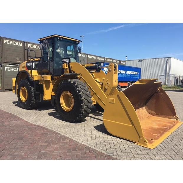 2015-caterpillar-962m-39054-712663