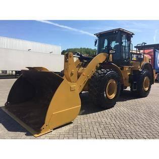 2015-caterpillar-962m-39054-712664