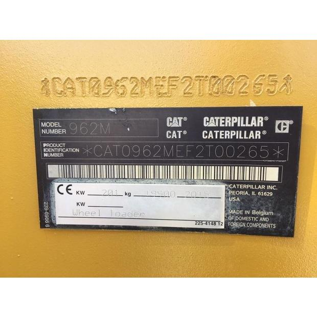 2015-caterpillar-962m-39054-712667