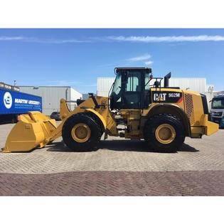 2015-caterpillar-962m-39054-712676