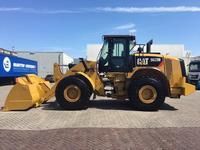 2015-caterpillar-962m-39054-equipment-cover-image