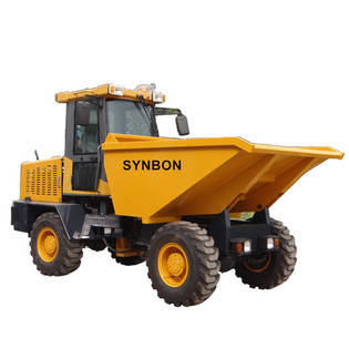 2020-synbon-syd50-cover-image
