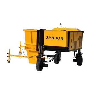 2020-synbon-sysp300-cover-image