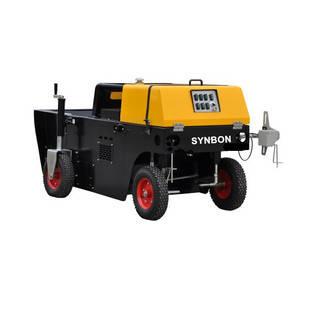 2020-synbon-sysp200-cover-image