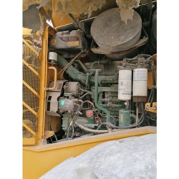2008-volvo-l150f-63699-7256692