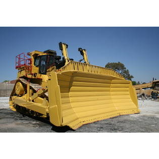 2006-caterpillar-d11r-cover-image