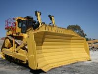 2006-caterpillar-d11r-equipment-cover-image