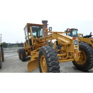 2018-caterpillar-140g-cover-image
