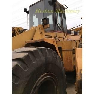 2009-caterpillar-950f-cover-image