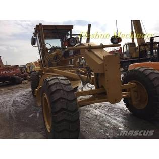 2016-caterpillar-140k-80191-cover-image