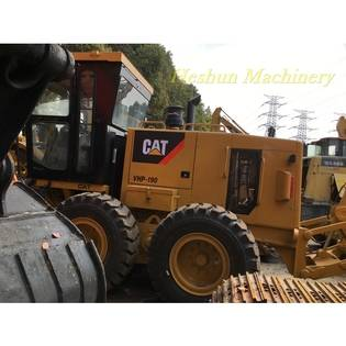 2017-caterpillar-140k-80192-cover-image