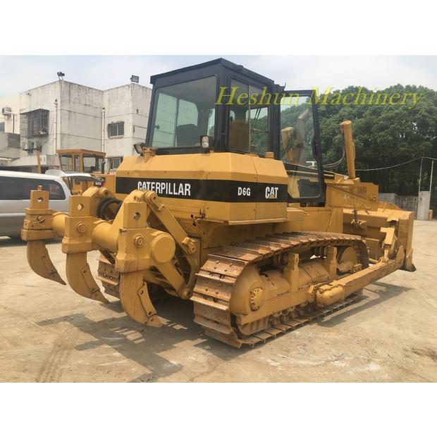 2014-caterpillar-d6g-80201-7295526