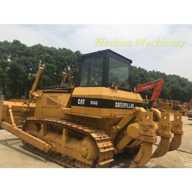 2014-caterpillar-d6g-80201-7295527