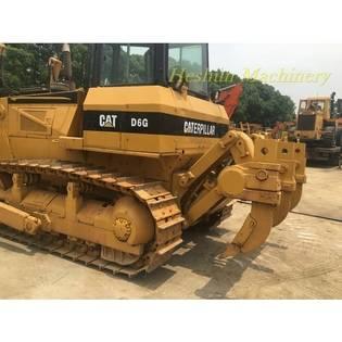 2014-caterpillar-d6g-80201-7295528