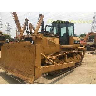 2014-caterpillar-d6g-80201-7295529