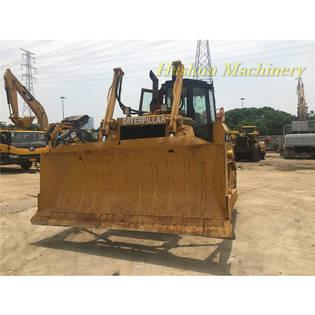 2014-caterpillar-d6g-80201-7295531