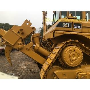 2013-caterpillar-gs2632-cover-image
