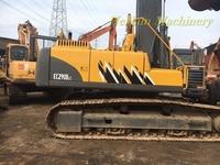 2014-volvo-ec290blc-equipment-cover-image