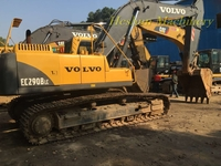 2012-volvo-ec290blc-equipment-cover-image