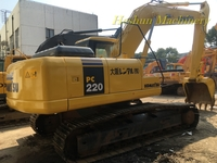 2012-komatsu-pc220-80215-equipment-cover-image