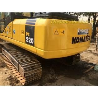 2012-komatsu-pc220-80215-7295641