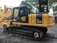 2014-komatsu-pc220-80216-equipment-cover-image