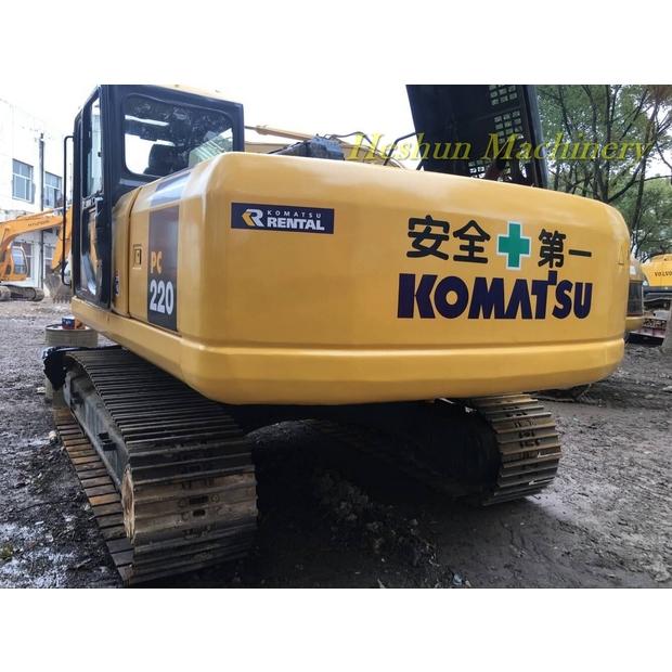 2014-komatsu-pc220-80216-7295647