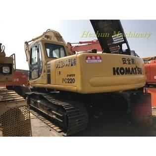 2014-komatsu-pc220-6-cover-image