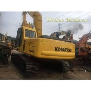 tracked-excavators-komatsu-new-cover-image