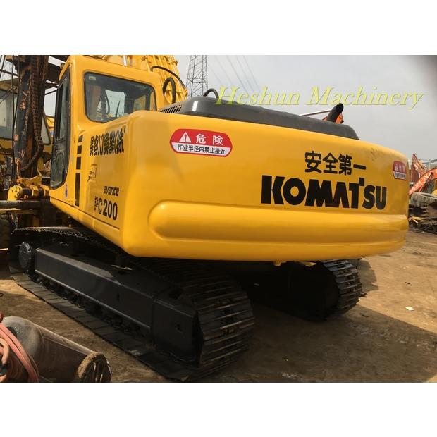 2012-komatsu-pc220-80219-7295668