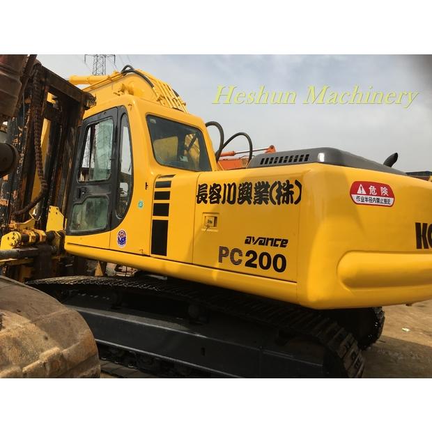 2012-komatsu-pc220-80219-7295669