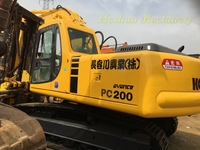 2012-komatsu-pc220-80219-equipment-cover-image