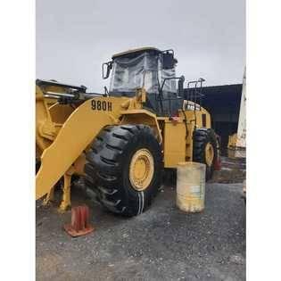 2012-caterpillar-980h-80224-cover-image