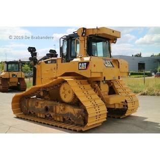 2012-caterpillar-d6tlgp-80284-cover-image