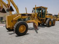 2007-caterpillar-140h-equipment-cover-image