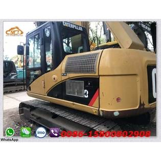 2015-caterpillar-312d-80342-cover-image