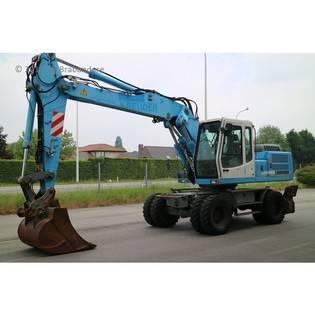 2006-liebherr-a924b-39454-cover-image