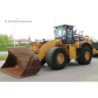 2012-caterpillar-980k-39455-cover-image